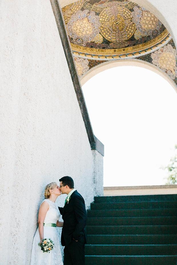 Hochzeitsfotograf Muenchen Hochzeit Fotograf Sindia Boldt_0070