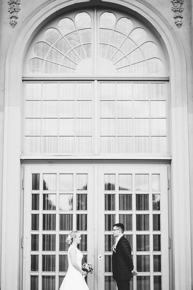 Industrial Hochzeit Fotograf Muenchen Sindia Boldt 00151