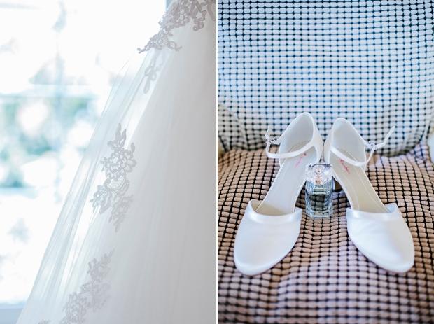 Hochzeit Eistorte Hochzeitsfotograf SindiaBoldt_0002