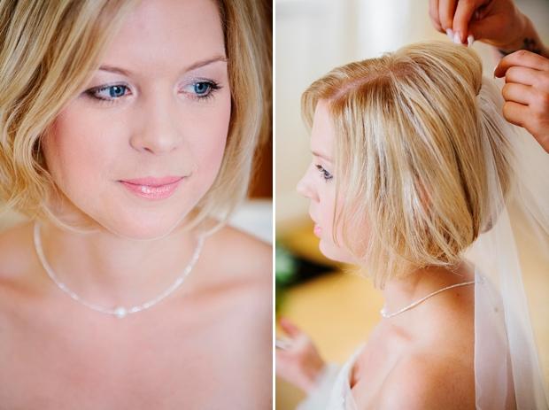 Hochzeit Eistorte Hochzeitsfotograf SindiaBoldt_0004