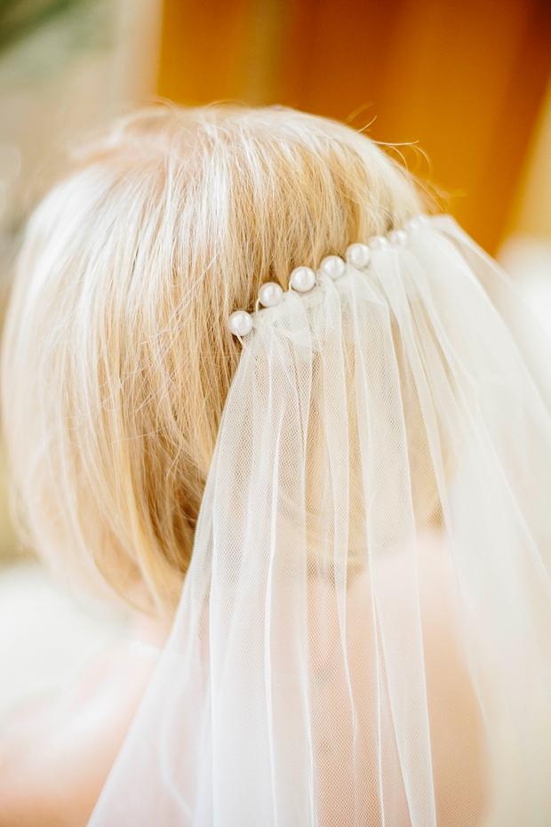 Hochzeit Eistorte Hochzeitsfotograf SindiaBoldt_0005