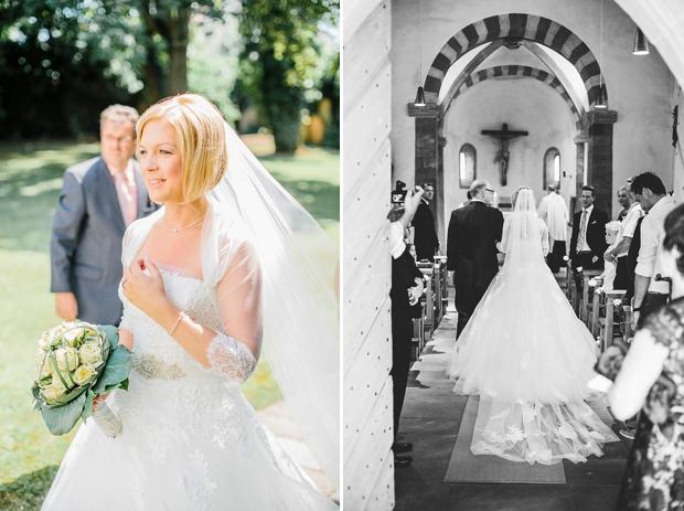 Hochzeit Eistorte Hochzeitsfotograf SindiaBoldt_0009