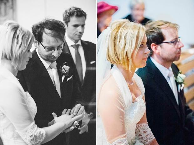 Hochzeit Eistorte Hochzeitsfotograf SindiaBoldt_0010