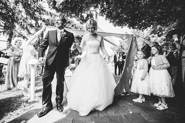 Hochzeit Eistorte Hochzeitsfotograf SindiaBoldt_0012