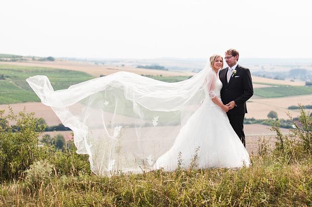 Hochzeit Eistorte Hochzeitsfotograf SindiaBoldt_0014