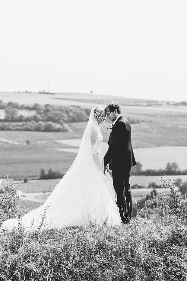 Hochzeit Eistorte Hochzeitsfotograf SindiaBoldt_0016