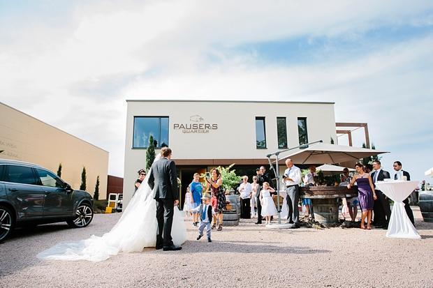 Hochzeit Eistorte Hochzeitsfotograf SindiaBoldt_0017