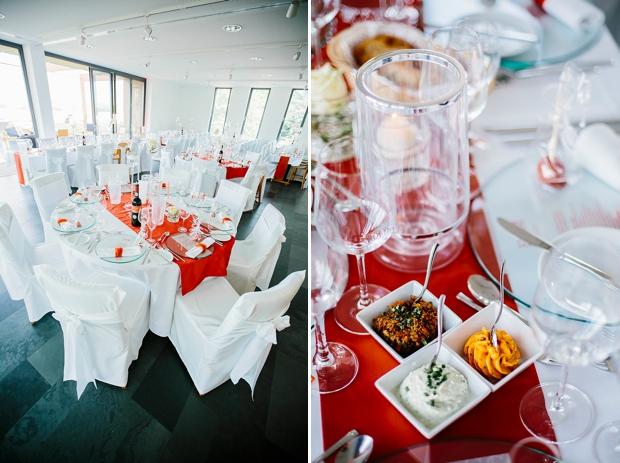 Hochzeit Eistorte Hochzeitsfotograf SindiaBoldt_0018