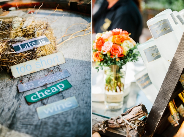 Hochzeit Eistorte Hochzeitsfotograf SindiaBoldt_0021