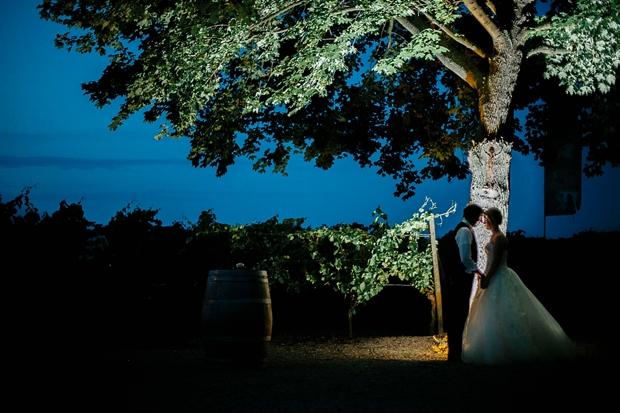 Hochzeit Eistorte Hochzeitsfotograf SindiaBoldt_0026