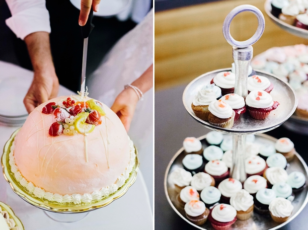 Hochzeit Eistorte Hochzeitsfotograf SindiaBoldt_0027