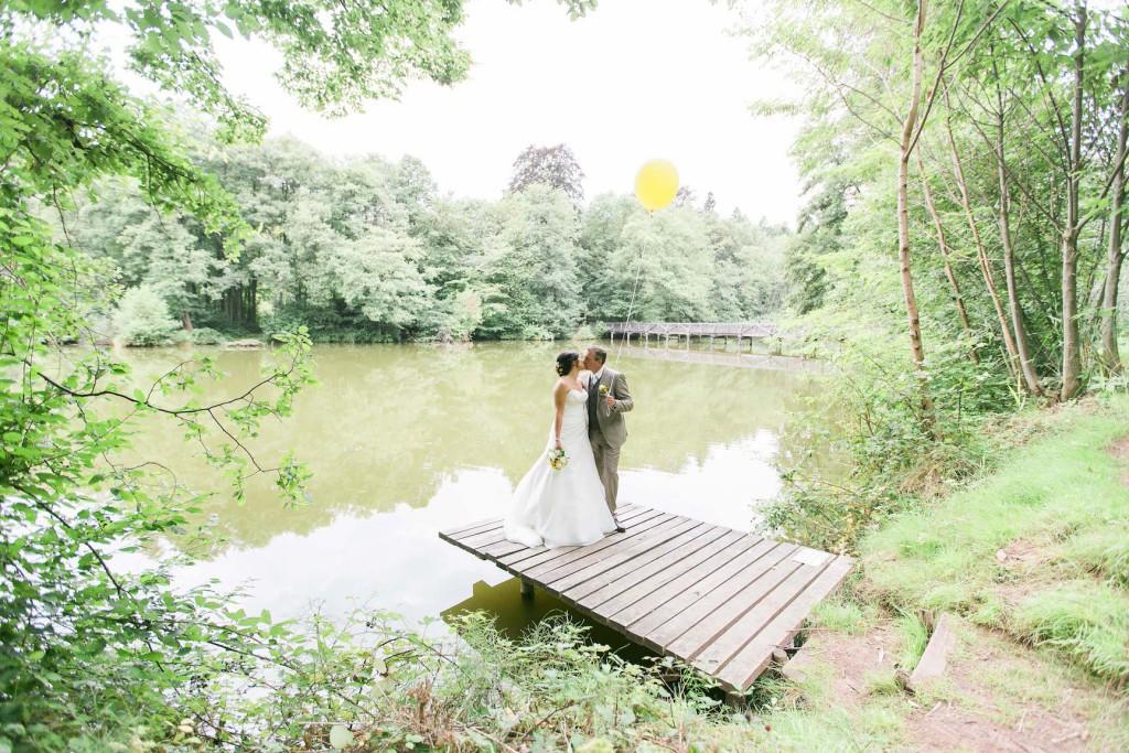 Hochzeit Motto Gelb Hochzeitsfotograf Sindia Boldt-66 Kopie