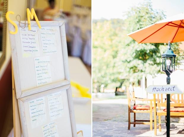 Hochzeit Motto Gelb Hochzeitsfotograf SindiaBoldt_0001