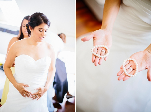 Hochzeit Motto Gelb Hochzeitsfotograf SindiaBoldt_0007