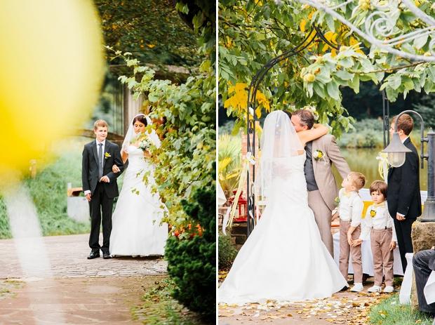Hochzeit Motto Gelb Hochzeitsfotograf SindiaBoldt_0010