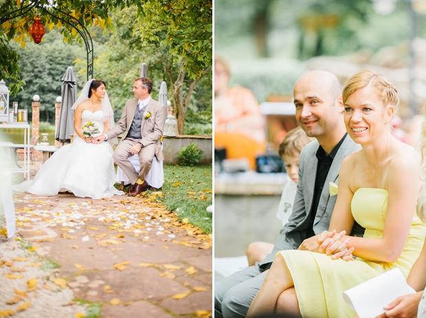 Hochzeit Motto Gelb Hochzeitsfotograf SindiaBoldt_0011
