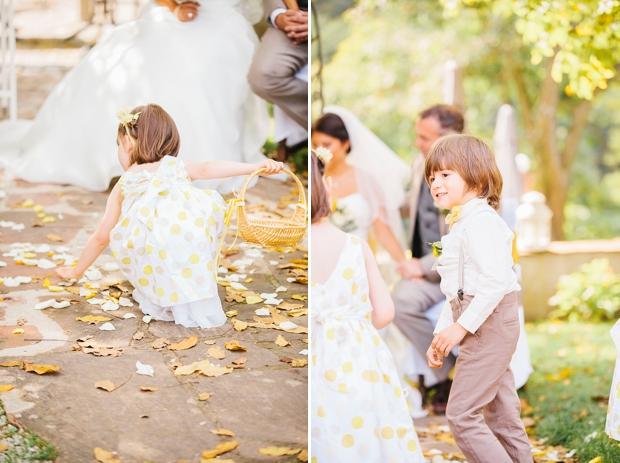Hochzeit Motto Gelb Hochzeitsfotograf SindiaBoldt_0012