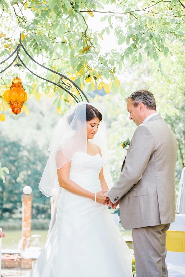 Hochzeit Motto Gelb Hochzeitsfotograf SindiaBoldt_0013