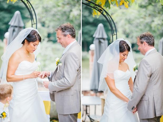 Hochzeit Motto Gelb Hochzeitsfotograf SindiaBoldt_0014