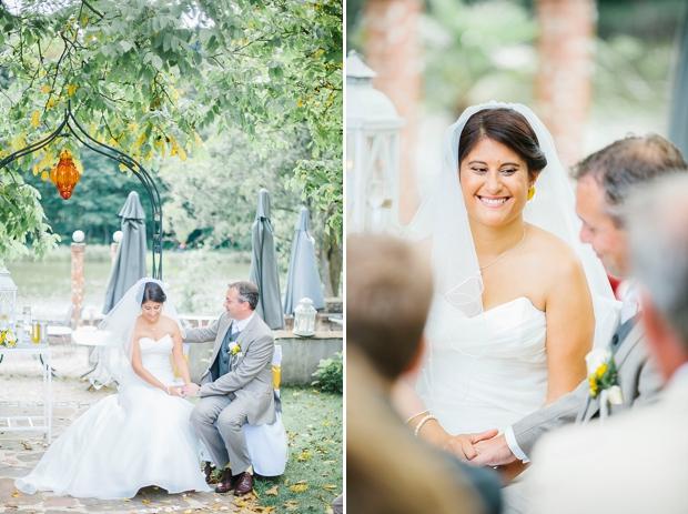 Hochzeit Motto Gelb Hochzeitsfotograf SindiaBoldt_0016