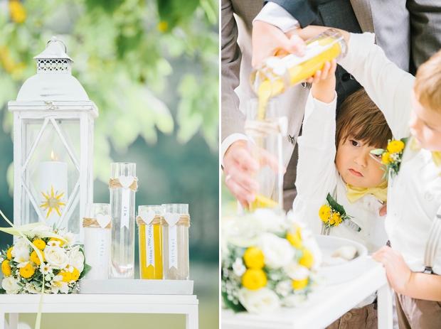 Hochzeit Motto Gelb Hochzeitsfotograf SindiaBoldt_0017