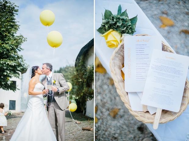 Hochzeit Motto Gelb Hochzeitsfotograf SindiaBoldt_0019