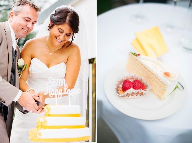 Hochzeit Motto Gelb Hochzeitsfotograf SindiaBoldt_0026
