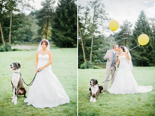 Hochzeit Motto Gelb Hochzeitsfotograf SindiaBoldt_0028