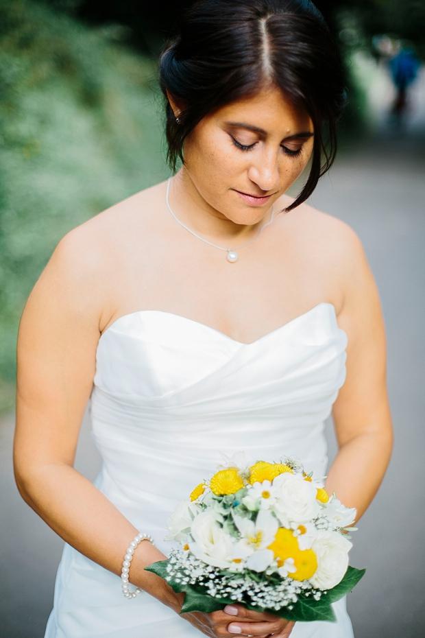 Hochzeit Motto Gelb Hochzeitsfotograf SindiaBoldt_0032