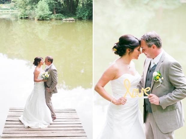 Hochzeit Motto Gelb Hochzeitsfotograf SindiaBoldt_0033