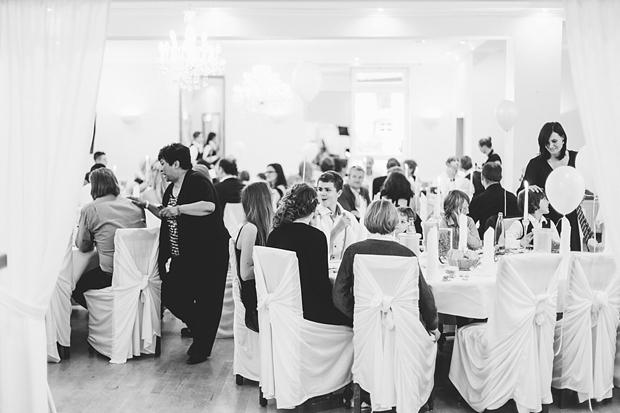 Hochzeit Motto Gelb Hochzeitsfotograf SindiaBoldt_0038