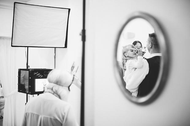 Hochzeit Motto Gelb Hochzeitsfotograf SindiaBoldt_0039