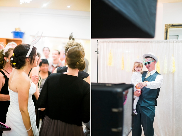 Hochzeit Motto Gelb Hochzeitsfotograf SindiaBoldt_0040