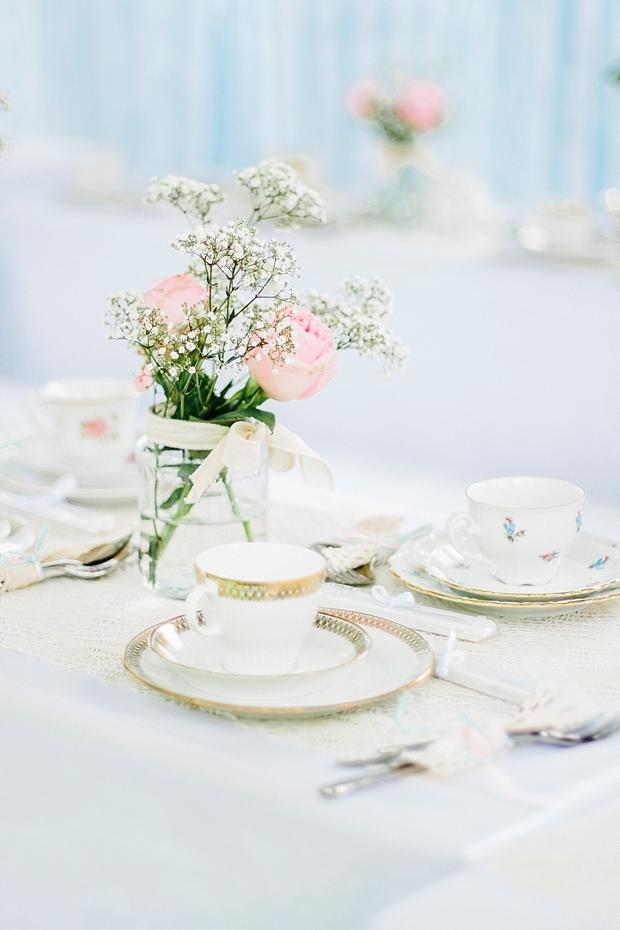 Vintage Hochzeit München Hochzeitsfotograf SindiaBoldt_0059