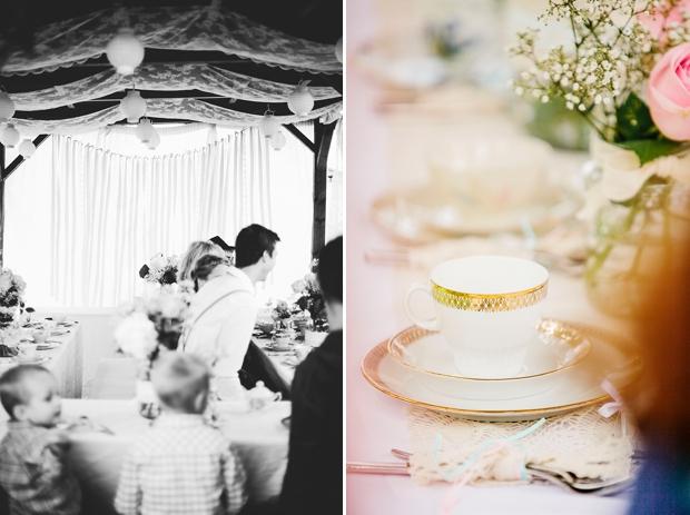 Vintage Hochzeit München Hochzeitsfotograf SindiaBoldt_0060