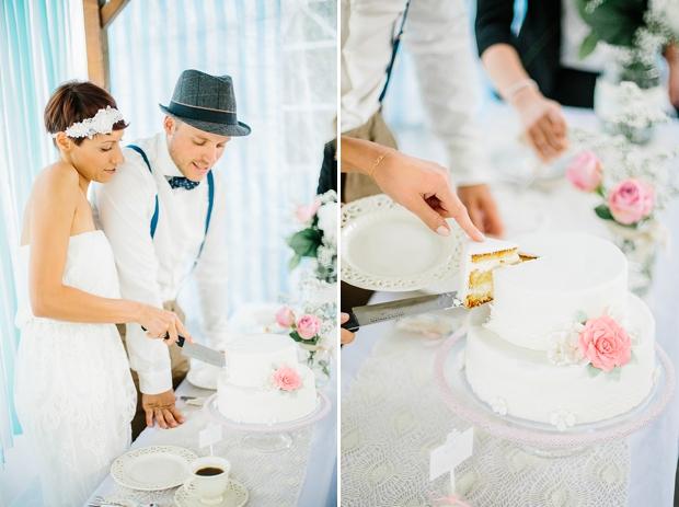 Vintage Hochzeit München Hochzeitsfotograf SindiaBoldt_0063