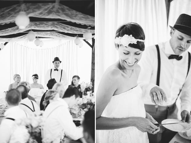 Vintage Hochzeit München Hochzeitsfotograf SindiaBoldt_0064