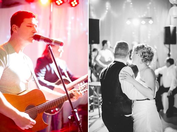 Hochzeitsfotograf Muenchen SindiaBoldt 0069