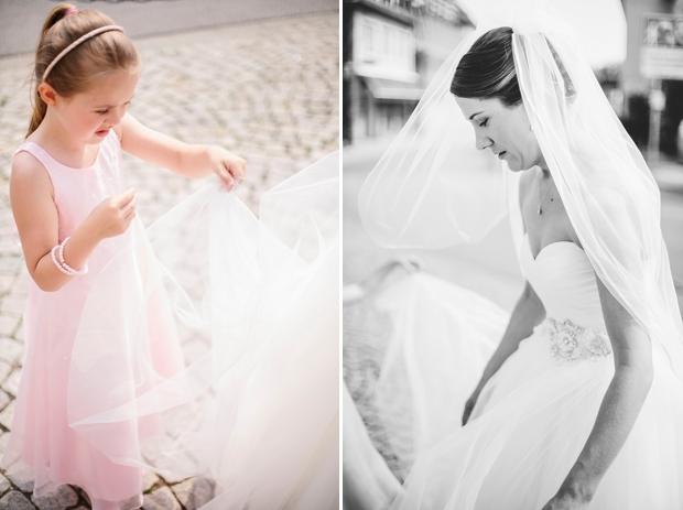 Hochzeitsfotograf Schloss SindiaBoldt_0025