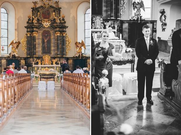 Hochzeitsfotograf Schloss SindiaBoldt_0028