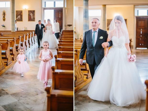 Hochzeitsfotograf Schloss SindiaBoldt_0029