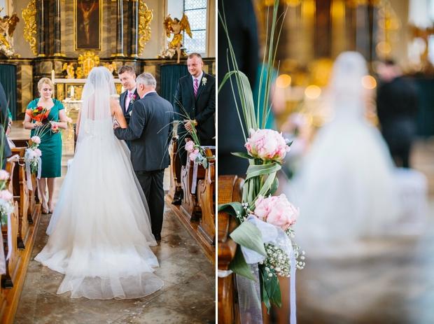 Hochzeitsfotograf Schloss SindiaBoldt_0031