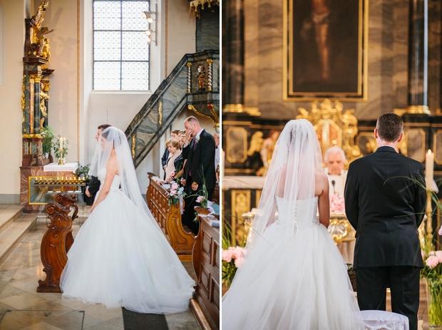 Hochzeitsfotograf Schloss SindiaBoldt_0033