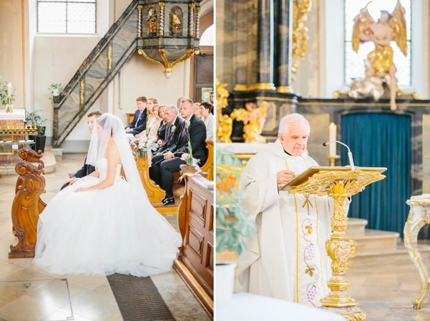 Hochzeitsfotograf Schloss SindiaBoldt_0038