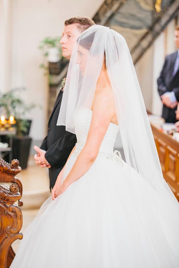 Hochzeitsfotograf Schloss SindiaBoldt_0040