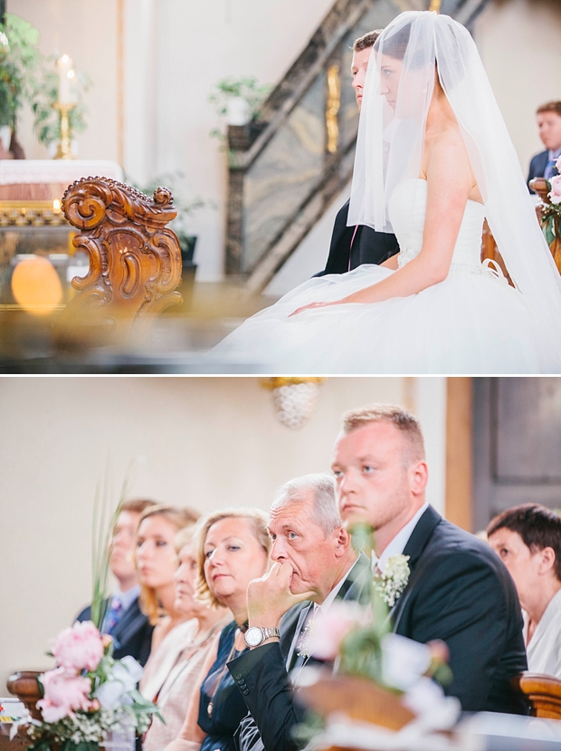 Hochzeitsfotograf Schloss SindiaBoldt_0041