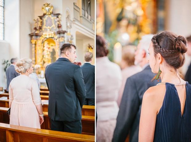 Hochzeitsfotograf Schloss SindiaBoldt_0051