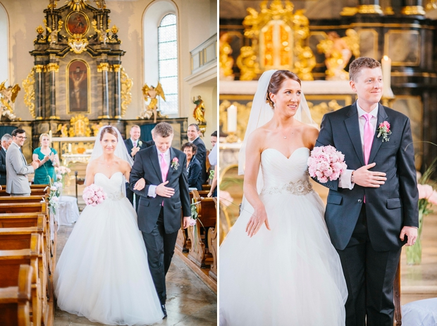 Hochzeitsfotograf Schloss SindiaBoldt_0053