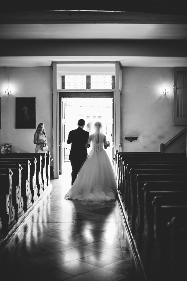 Hochzeitsfotograf Schloss SindiaBoldt_0055