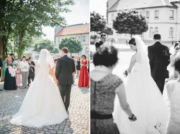 Hochzeitsfotograf Schloss SindiaBoldt_0061